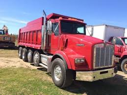 kenworth trucks in minnesota for sale used trucks on buysellsearch