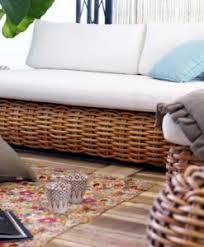 Sectional Sofa Modular Sectional Modular Sofa Couture Outdoor