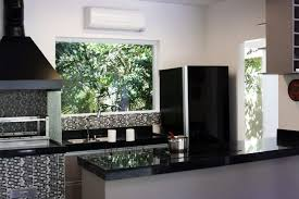 what color cabinets go with black granite countertops what color cabinets with black granite countertops home