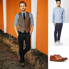 casual wedding ideas casual wedding for men 18 ideas what to wear as wedding guest