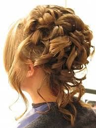 updos for curly hair i can do myself i love an updo and spend ages on youtube learning how to do them