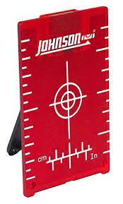 target home floor l amazon com johnson pro 40 6370 magnetic floor target home improvement