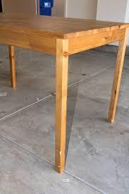 Homemade Gaming Desk by Diy Gaming Desk Album On Imgur