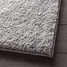 Grey Shaggy Rugs Rugs Nice Rug Runners Seagrass Rugs In Grey And White Shag Rug