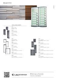 farfisa intercom wiring diagram gandul 45 77 79 119