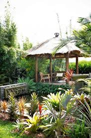 100 bali backyard ideas home decor beautiful balinese