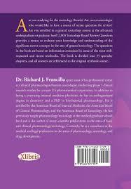 2 000 toxicology board review questions richard j fruncillo md