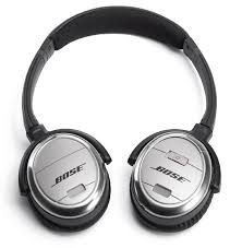 Bose Noise Cancelling Headphones Ear Cushion Replacement The 10 Best And 10 Worst Headphones You Need To Know