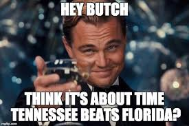 Fumble Meme - the best tennessee memes heading into the 2015 season