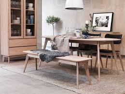 Yumi Floor L Yumi Coffee Table Whitewash 52293