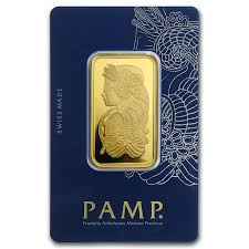 1 oz gold bar for sale buy one ounce gold bars online apmex gold