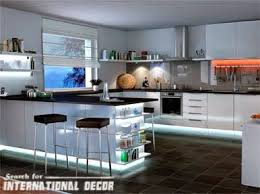 Led Kitchen Lighting by 120 Best Lighting And Lamps Images On Pinterest Lighting Ideas