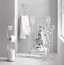 design bad accessoires ordnung bad kaufen im wohnen shop heine
