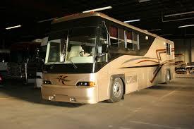 bus conversion 101 bus conversion specialist