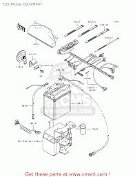 kawasaki wiring diagram 2006 ninja 250 wiring diagram xwgjsc com