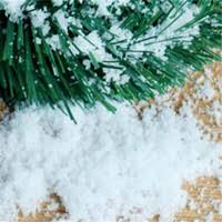 make outdoor christmas decorations price comparison buy cheapest