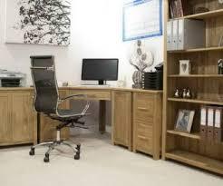 Built In Corner Desk Ideas Built In Corner Desk Ideas Tag Corner Office Desk Ideas