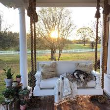 7636 best interior design inspirations 2017 home images on pinterest
