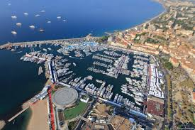luxury at the cannes yacht show 2016 luxurylaunches