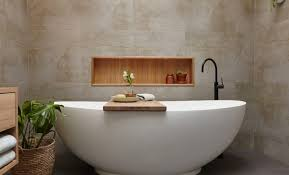 how to design your bathroom 5 steps to consider while renovating your bathroom