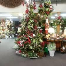 florist raleigh nc watkins flowers of distinction 25 photos florists 8490
