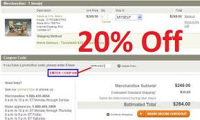 office depot coupons november 2014 online home depot promo codes image of local worship