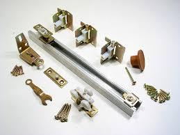 Exterior Folding Door Hardware Add Functionality With The In Bifold Door Hardware Bifold