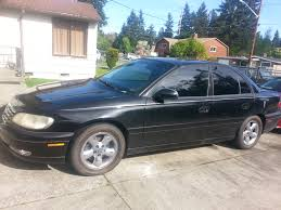 nissan altima for sale lancaster pa cash for cars plum pa sell your junk car the clunker junker