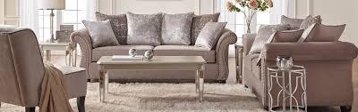 home badcock home furniture u0026 more of south florida