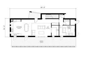 small eco house plans eco homes design plans thesouvlakihouse com