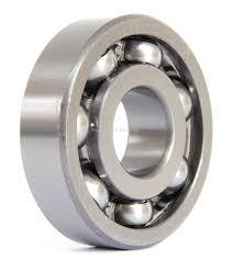 b25 139 md700207 mitsubishi gearbox input shaft brg