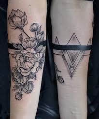 magic tattoo tetovací salon praha