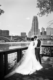 Photographers In Mn 70 Best Photo Spots In Twin Cities Area Images On Pinterest Twin