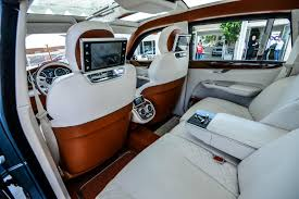what is the best luxury caravan what is the best luxury car to