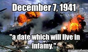 Pearl Harbor Meme - harbor never forget those whose lives were lost