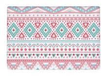 popular aztec carpet rug buy cheap aztec carpet rug lots from