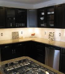 how far away from the wall should recessed lighting be diy how far away from the wall should recessed lighting rating