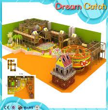 kids playground plastic slides kids playground plastic slides