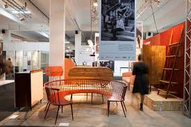 100 design south africa our top 10 show unmissables