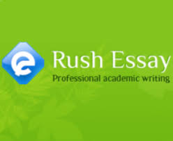 RushEssay com Review   EssayViewer com Essay Writing Service Reviews RushEssay com Review