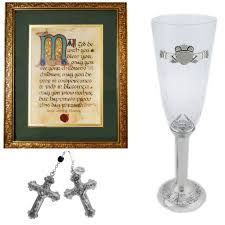 wedding gift guide wedding gift ideas religious imbusy for