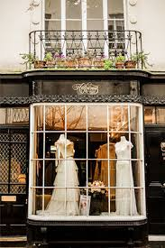 wedding dress outlet london the ultimate guide to the best wedding dress shops in london
