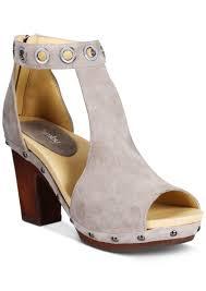jambu jambu women u0027s sheila handcrafted sandals women u0027s shoes