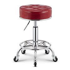 si e pivotant classique simple design pivotant chaise de bar barre de levage