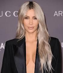 dark roots blonde hair blonde hair dark roots celebrity hair trend instyle com