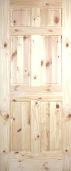 Interior Doors Ontario Amazing Knotty Pine Interior Door Photos Also Doors Ontario Lowes