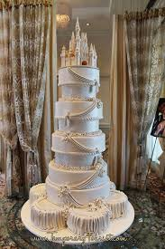 how much is a wedding cake how much is wedding cake wedding corners