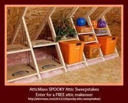 24 best attic ideas images on pinterest attic storage storage