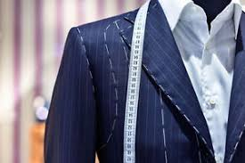 custom made to measure tailored s bespoke suit ebay