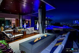 1525 blue jay way u2013 luxury bird street property in los angeles